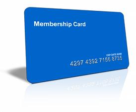 Membership-Card-300x247.png