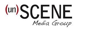 UnScene-logo2.jpg