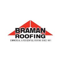 Braman Roofing Company