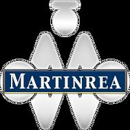 Martinrea of Jonesville