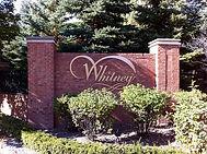 Whitney Estates