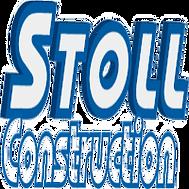 Stoll Construction, LLC