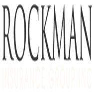 Rockman Insurance Group Inc.