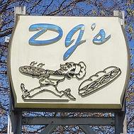 DJ's Family Restaurant