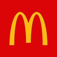 McDonald's of Hillsdale / Jonesville