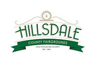 Hillsdale Agricultural Society