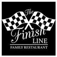 Finish Line Family Restaurant