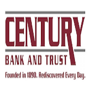 Century Bank and Trust Loan Center