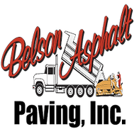 Belson Asphalt Paving, Inc.