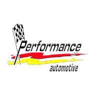 Performance Automotive of Hillsdale, Inc.
