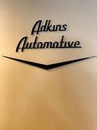 Adkins Automotive LLC