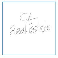 CL Real Estate