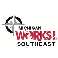 Michigan Works! Southeast