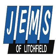 Jems of Litchfield
