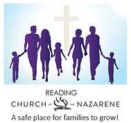 Hillsdale Nazarene Church