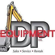 D-P Equipment Company, Inc.