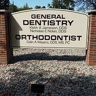 Hillsdale Dental Associates