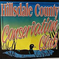 Hillsdale Conservation Club, Inc.