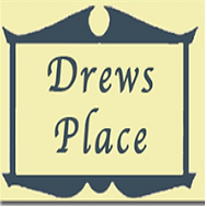 Drews Place of Hillsdale