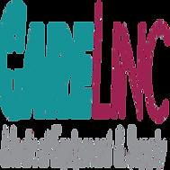 Carelinc Home Medical & Supply