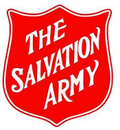 Salvation Army Family Store and Donation Center