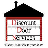 Discount Door Services