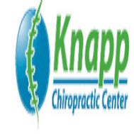 Knapp Chiropractic