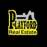 Playford Real Estate - Mary Playford