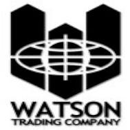 Watson Trading Co, Inc.
