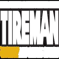 Norms Tireman