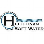 Heffernan Soft Water Systems