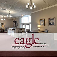 Van- Horn Eagle Funeral Home, Inc.