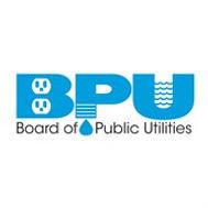 Hillsdale Board of Public Utilities