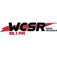 WCSR- Radio Hillsdale