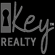 Gretchen Oberdick - Key Realty
