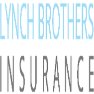 Lynch Brothers Insurance