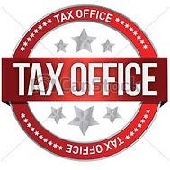 Gold Star Taxes, Inc.