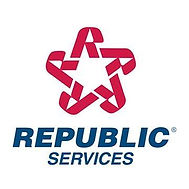 Republic Waste Services, Inc.