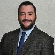 Jason Adcock-State Farm Insurance Agent