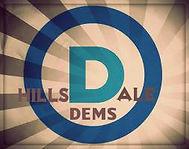 Hillsdale County Democratic Party