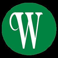 Warren Financial
