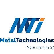 Metal Technologies, Inc. - Percision Gage