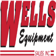 Wells Equipment Sales, Inc.