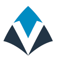 Vested Risk Strategies Inc.