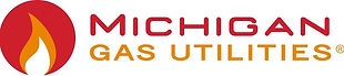 michigan-gas-utilities_edited.jpg
