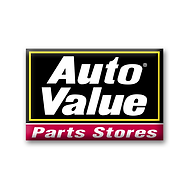Auto Value of Hillsdale Auto-wares Group