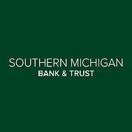 Southern Michigan Bank & Trust (SMBT)