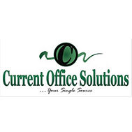 Current Office Solutions, Inc.