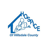 Hospice of Hillsdale County