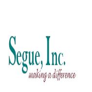 Segue Inc.